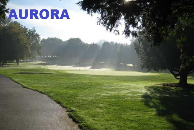 Car Title Loans Aurora