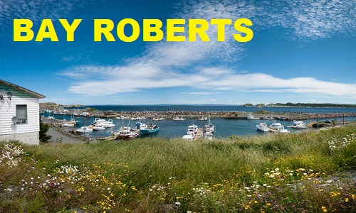 Car Title Loans Bay Roberts