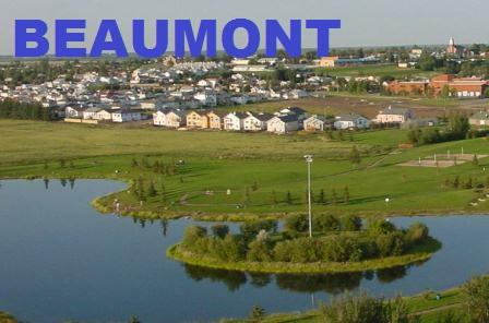 Car Title Loans Beaumont