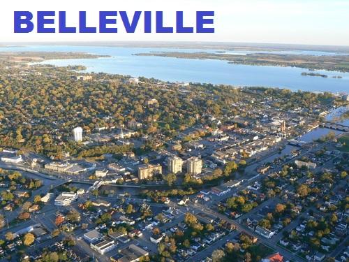 Car Title Loans Belleville