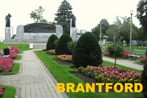 Car Title Loans Brantford