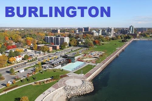 Car Title Loans Burlington