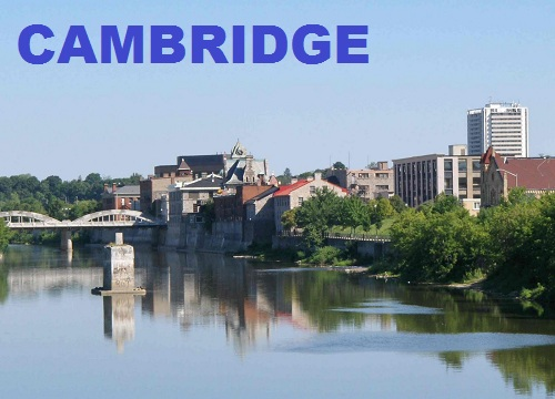 Car Title Loans Cambridge
