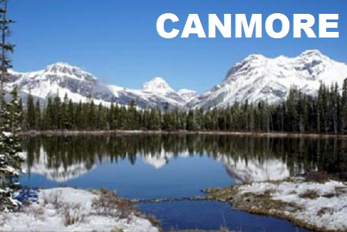 Car Title Loans Canmore