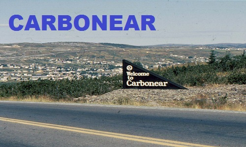 Car Title Loans Carbonear