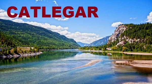 Car Title Loans Castlegar