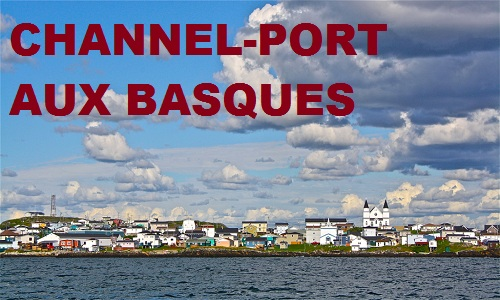 Car Title Loans Channel-Port aux Basques