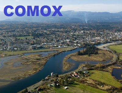 Comox