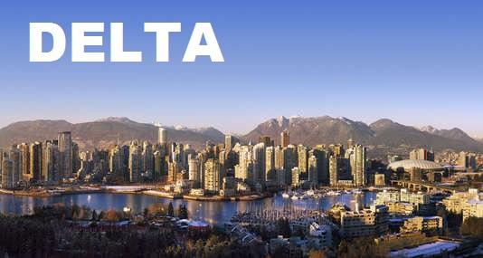 Car Title Loans Delta