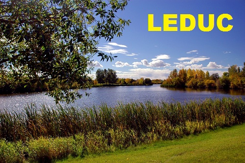Leduc