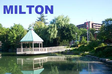 Car Title Loans Milton