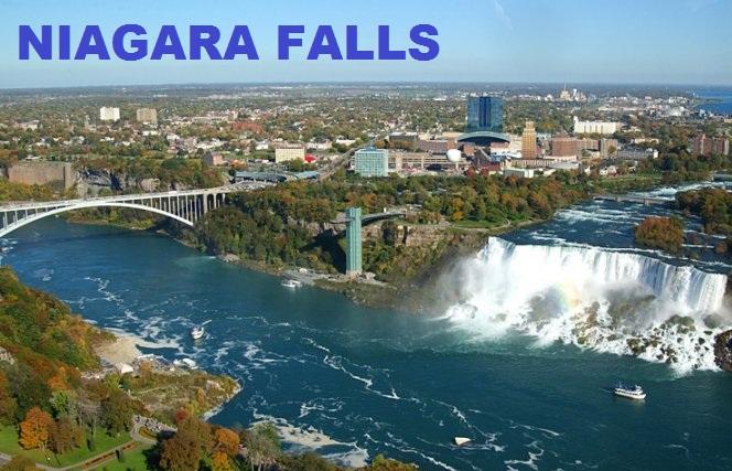Car Title Loans Niagara Falls