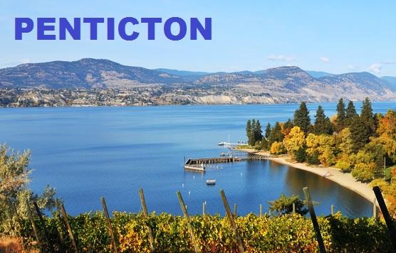 Car Title Loans Penticton