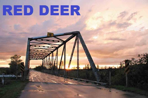 Car Title Loans Red Deer