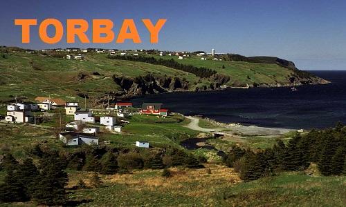 Torbay