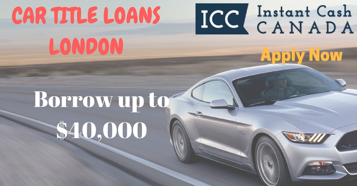 Are Car Title Loans Safe