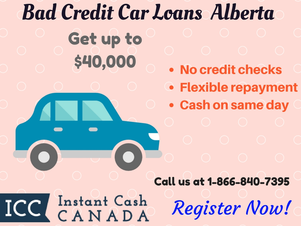 Can You Get Monthly Car Insurance With Bad Credit