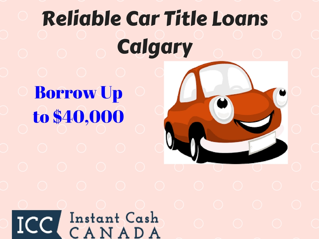 Canadian Loan Directory  Payday Loans Canada  Your Loan