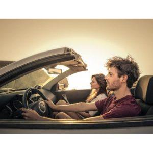 Bad Credit Car Loans Prince Edward Island