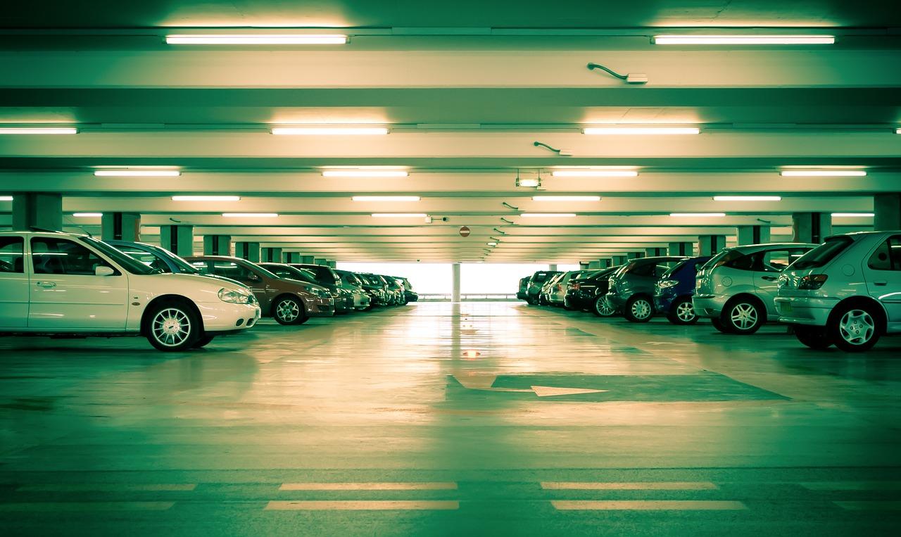 Auto Title Loans Vancouver BC
