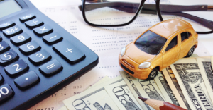 Fast Cash Car Loans in Hamilton