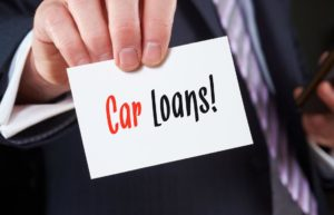 Bad Credit Car Loans In Calgary