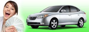 Car Collateral Loan Hamilton