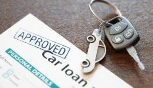 Car Loans in Hamilton