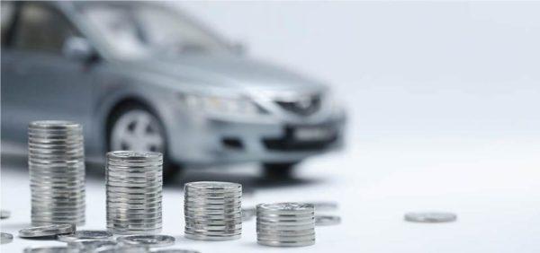 Quick Car Loan in Calgary