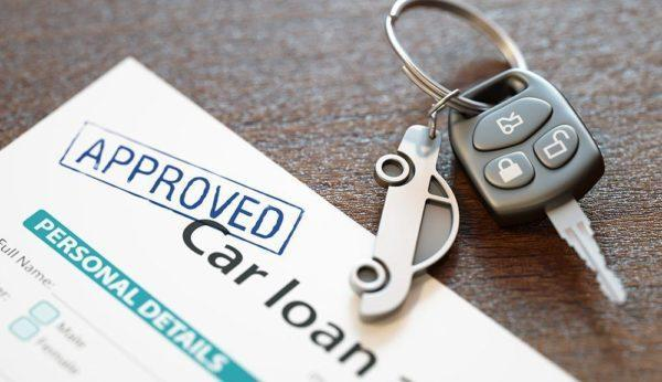 Hassle Free Auto Loans In Calgary