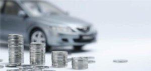 No Credit Check Car Loans in BRITISH COLUMBIA